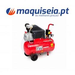Compressor Fini AMICO 2400-50 50LT