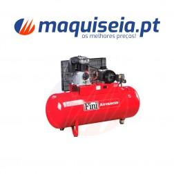Compressor BK 114/270F 5,5T