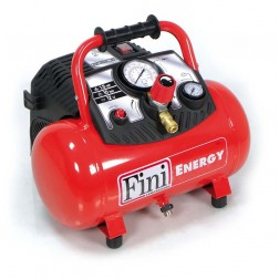 Compressor ENERGY 12 OL 195B 1,5 M