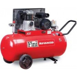 Compressor MK 113-270 5,5T
