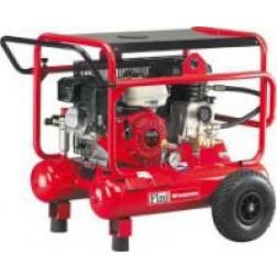 Compressor BUILDAIR W402 M
