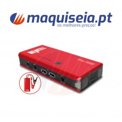 Power Bank / Booster Telwin Drive 13000