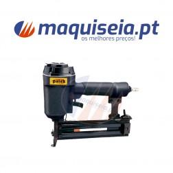 Agrafador Pneumático Patek F-1850 (GF - MG) - PREGOS