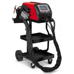 Maquina de Soldar por pontos- Digital Spotter 7000