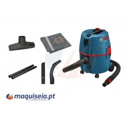 Aspirador GAS 20 L SFC Professional