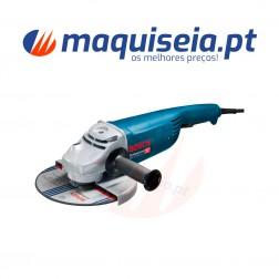 Bosch Rebarbadora GWS 22-230 JH
