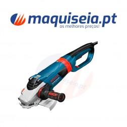 Bosch Rebarbadora GWS 26-230 LVI