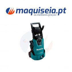 Makita Maquina de lavar de alta pressão HW1300
