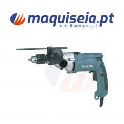 Makita HP2050 Berbequim percutor 720W 13 mm