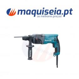 Makita Martelo Ligeiro HR2230