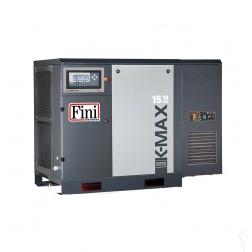 Compressor K-MAX 15-10