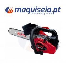 Motosserra KPC KM2610S