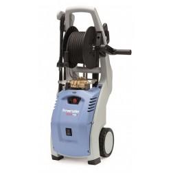 Máquina de Lavar Alta Pressão K 1050 TS T