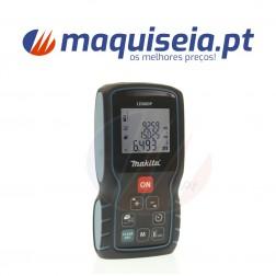 Makita Medidor laser 80m LD080P
