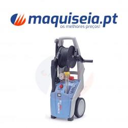 Máquina de Lavar Alta Pressão Kranzle K1152TS T