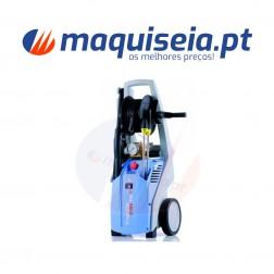 Máquina de Lavar Alta Pressão Kranzle K 2195 TS T