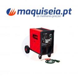 Máquina de soldar MIG-MAG Telwin Mastermig 300