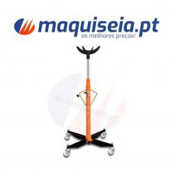 Macaco de Fossa 0,5T Unicraft GH505