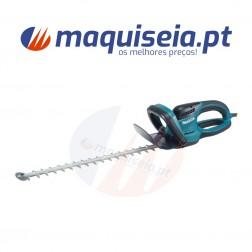 Makita Podadora UH6580