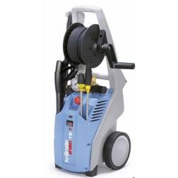Máquina de Lavar Alta Pressão kranzle K 2160 TS T