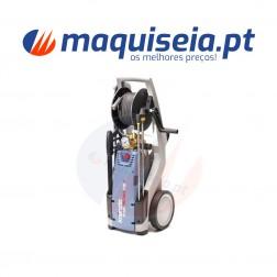 Maquina de Lavar Alta Pressão  Kranzle Profi 160 TS T