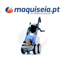 Maquina de Lavar Alta Pressão Kranzle Quadro 799 TST