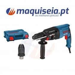 Bosch Martelo GBH 2-26 F Professional