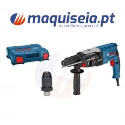 Bosch Martelo GBH 2-28 F Professional