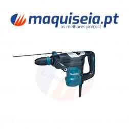 Makita Martelo combinado 40 mm