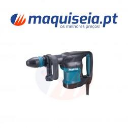 Makita Martelo demolidor 5,1 Kg