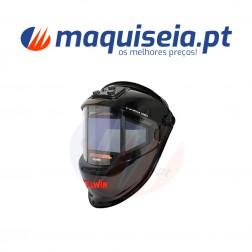 Mascara Soldar Telwin T-View 180
