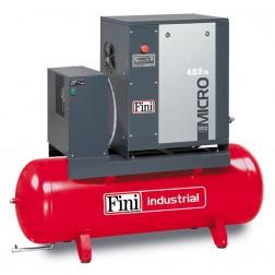 Compressor MICRO 4.0-10-200 ES