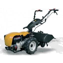 Moto-cultivador BZWT700