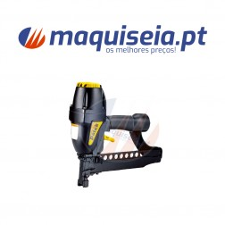 Agrafador Pneumático Patek MS-851 (55)  - AGRAFES