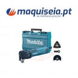 Makita Multifunções 320W