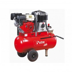 Compressor BK 119/100 9S A.P.