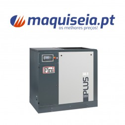 Compressor Fini PLUS 38-10 VS