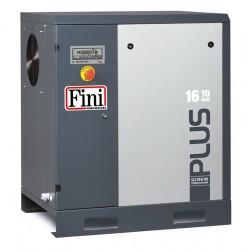 Compressor PLUS 11-10