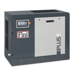 Compressor PLUS 22-10