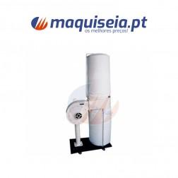 Extractor de Poeira WinMax DC001S - 220 V
