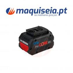 Bosch Bateria ProCORE 18V 8,0Ah Endurance