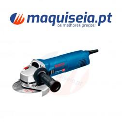 Bosch Rebarbadora GWS 1000