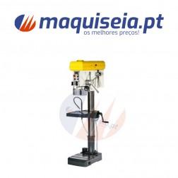 Engenhos De Furar de Coluna Epple SBH 36 NC VARIO - 230 V