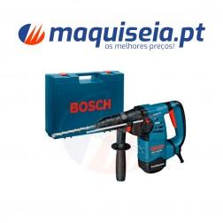 Bosch Martelo SDS-Plus GBH 3000