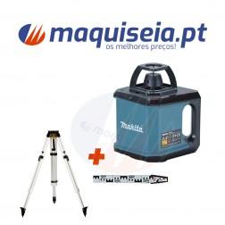 Makita Nível laser rotativo 200m autonivelante SKR200Z