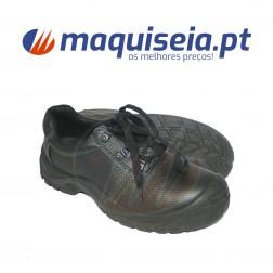 Sapato Star Pecol