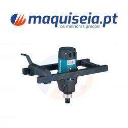 Makita Berbequim Misturador UT1400