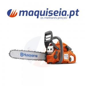 Motosserra Husqvarna 440 II x-cut