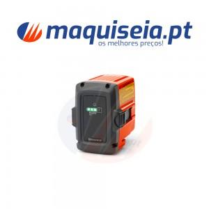 Bateria Husqvarna BLi20