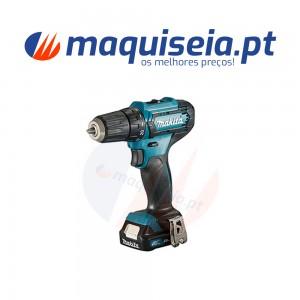Makita Berbequim Aparafusador 12V DF333DSAE